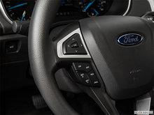 2016 Ford Fusion SE | Photo 57