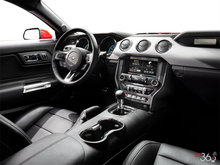2016 Ford Mustang EcoBoost Premium | Photo 13