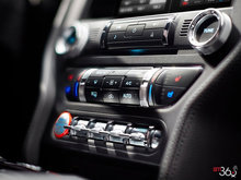 2016 Ford Mustang EcoBoost Premium | Photo 19