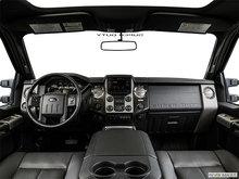 2016 Ford Super Duty F-350 LARIAT   Photo 12