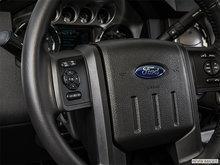 2016 Ford Super Duty F-350 LARIAT | Photo 51