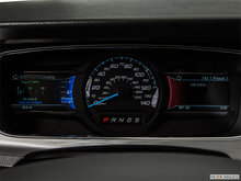 2016 Ford Taurus SEL | Photo 16