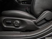 2016 Ford Taurus SEL | Photo 18