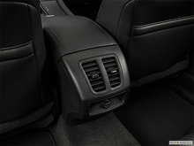 2016 Ford Taurus SEL | Photo 23