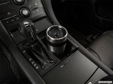 2016 Ford Taurus SEL | Photo 29
