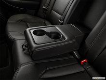 2016 Ford Taurus SEL | Photo 47