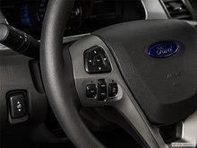 2016 Ford Taurus SEL | Photo 61