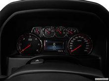 2016 GMC Sierra 1500 SLT | Photo 15