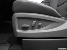 2016 GMC Sierra 1500 SLT | Photo 17