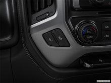 2016 GMC Sierra 1500 SLT | Photo 58