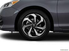 2016 Honda Accord Sedan EX-L   Photo 4