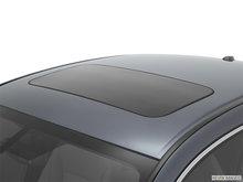 2016 Honda Accord Sedan EX-L   Photo 22