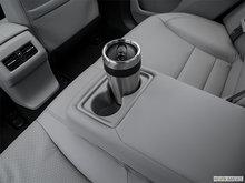 2016 Honda Accord Sedan EX-L   Photo 37