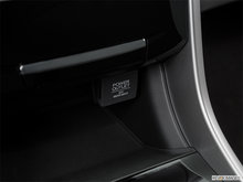 2016 Honda Accord Sedan EX-L   Photo 48