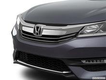 2016 Honda Accord Sedan EX-L   Photo 49