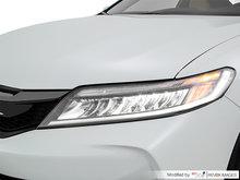 2016 Honda Accord Coupe TOURING | Photo 4