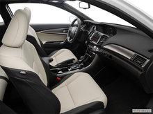2016 Honda Accord Coupe TOURING | Photo 24