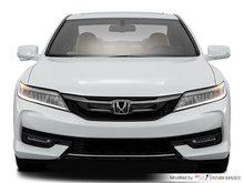 2016 Honda Accord Coupe TOURING | Photo 27