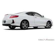 2016 Honda Accord Coupe TOURING | Photo 30