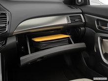 2016 Honda Accord Coupe TOURING | Photo 33