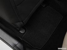 2016 Honda Accord Coupe TOURING | Photo 39