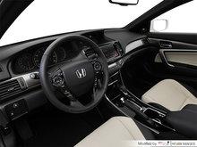 2016 Honda Accord Coupe TOURING | Photo 42