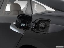 2016 Honda Civic Sedan EX-SENSING   Photo 17