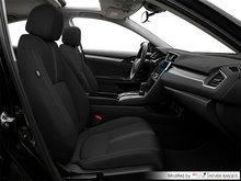 2016 Honda Civic Sedan EX | Photo 19