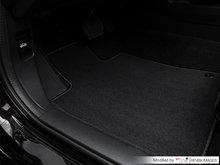 2016 Honda Civic Sedan EX | Photo 29