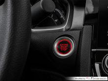 2016 Honda Civic Sedan EX | Photo 37
