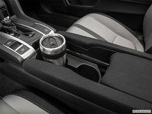 2016 Honda Civic Coupe LX | Photo 28