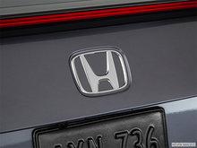 2016 Honda Civic Coupe LX | Photo 31