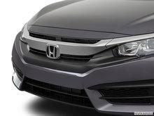 2016 Honda Civic Coupe LX | Photo 38