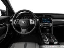 2016 Honda Civic Coupe LX | Photo 40