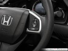 2016 Honda Civic Coupe LX | Photo 43