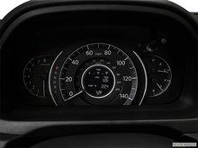 2016 Honda CR-V EX-L | Photo 15