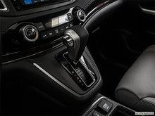 2016 Honda CR-V EX-L | Photo 23