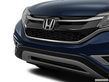 2016 Honda CR-V EX-L | Photo 53