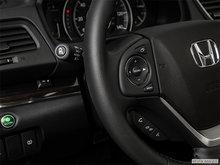 2016 Honda CR-V EX-L | Photo 60