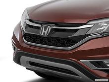 2016 Honda CR-V TOURING | Photo 49