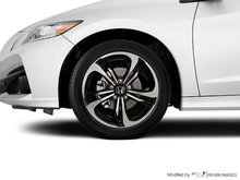 2016 Honda CR-Z Premium   Photo 4