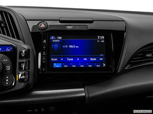 2016 Honda CR-Z Premium   Photo 12
