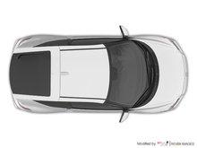 2016 Honda CR-Z Premium   Photo 25