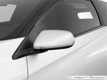 2016 Honda CR-Z Premium | Photo 33