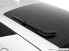 2016 Honda CR-Z Premium   Photo 34