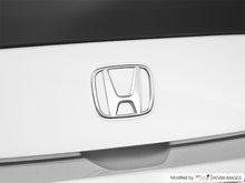 2016 Honda CR-Z Premium   Photo 35