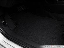 2016 Honda CR-Z Premium   Photo 37