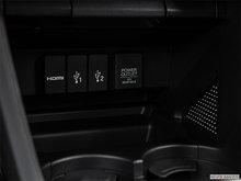 2016 Honda CR-Z Premium   Photo 38