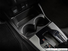 2016 Honda Fit EX-L NAVI | Photo 19