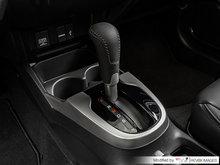 2016 Honda Fit EX-L NAVI | Photo 22